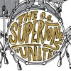 The O.C. Supertones: Unite